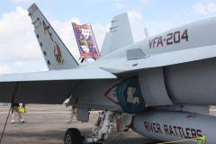 VFA-204 River Rattlers (2)